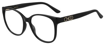 JIMMY CHOO 242 807