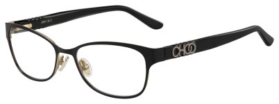 JIMMY CHOO 243 807