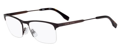 HUGO BOSS 0998 4IN