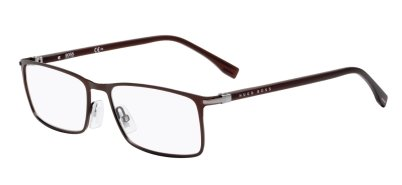 HUGO BOSS 1006 4IN