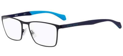HUGO BOSS 1079 FLL