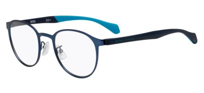 HUGO BOSS 1101/F FLL
