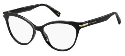 MARC JACOBS 227 807