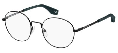MARC JACOBS 272 807