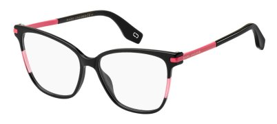 MARC JACOBS 299 3MR