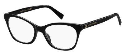 MARC JACOBS 379 807