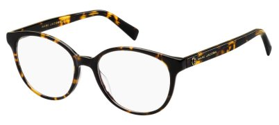 MARC JACOBS 381 086