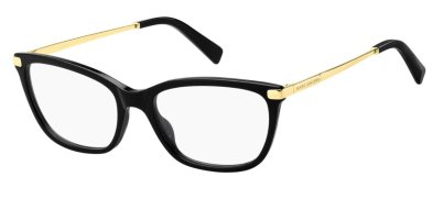 MARC JACOBS 400 807
