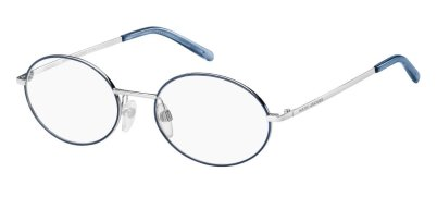 MARC JACOBS 408 010