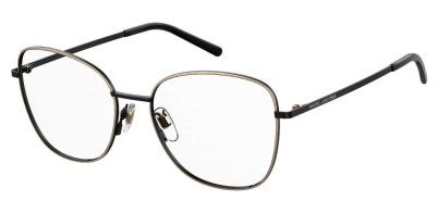MARC JACOBS 409 807