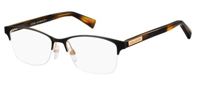 MARC JACOBS 426 807