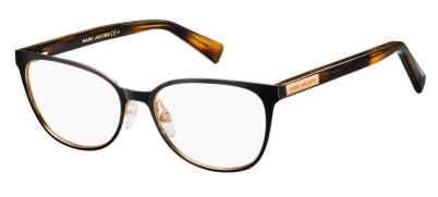 MARC JACOBS 427 807