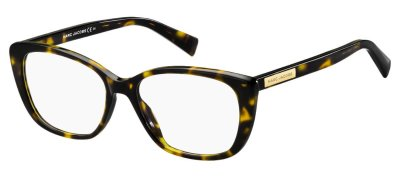MARC JACOBS 428 086