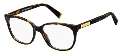 MARC JACOBS 430 086
