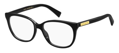 MARC JACOBS 430 807