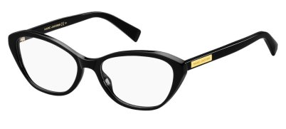 MARC JACOBS 431 807