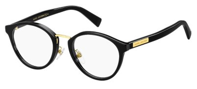 MARC JACOBS 443/F 807