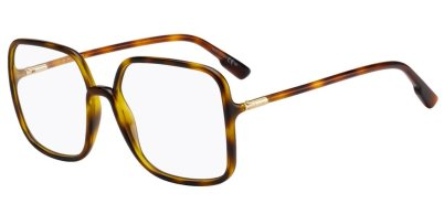 DIOR SOSTELLAIREO1 086
