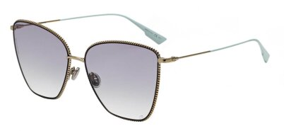 DIOR DIORSOCIETY1 3YG/SO