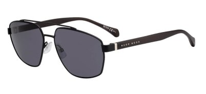 HUGO BOSS 1118/S 003/IR
