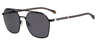 HUGO BOSS 1131/S 003/IR