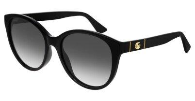 GUCCI GG0631S 001