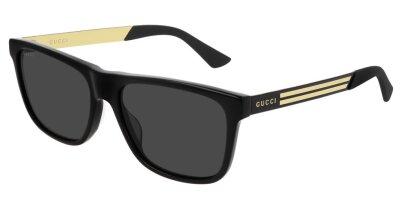 GUCCI GG0687S 001