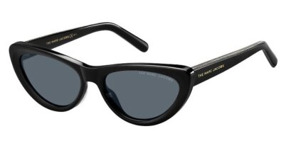 MARC JACOBS 457/S 807/IR