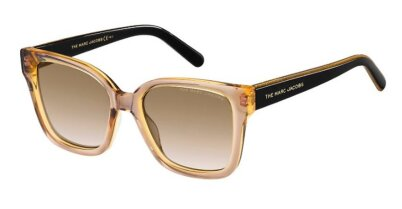 MARC JACOBS 458/S 09Q/HA