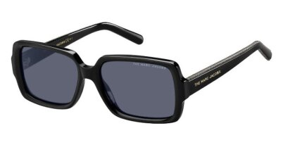 MARC JACOBS 459/S 807/IR