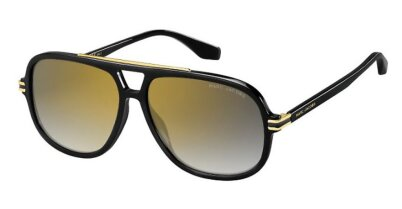 MARC JACOBS 468/S 807/FQ