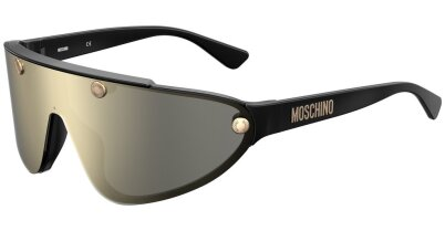 MOSCHINO MOS061/S J5G/UE
