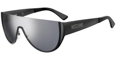 MOSCHINO MOS062/S V81/T4