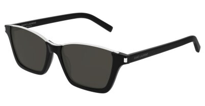 SAINT LAURENT SL 365 DYLAN 002