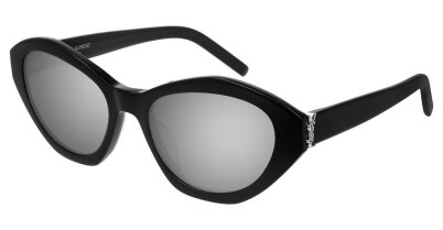 SAINT LAURENT SL M60 005