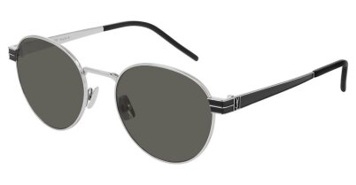 SAINT LAURENT SL M62 001