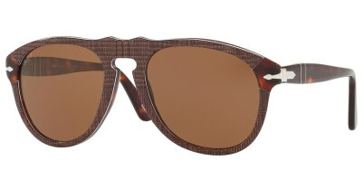 PERSOL 0649/S 1091/AN