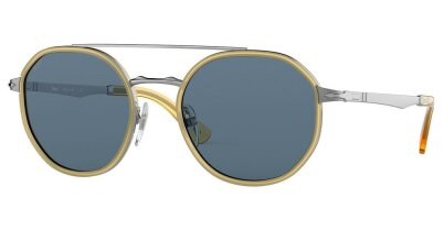 PERSOL 2456/S 1093/56