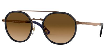 PERSOL 2456/S 1095/51