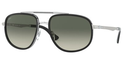 PERSOL 2465/S 518/71