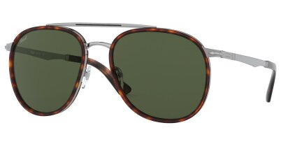 PERSOL 2466/S 513/31