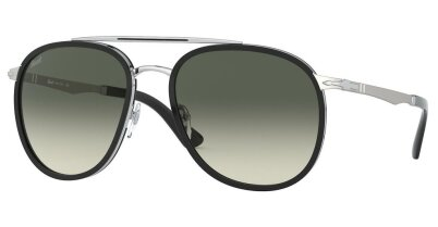 PERSOL 2466/S 518/71