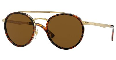 PERSOL 2467/S 1076/57