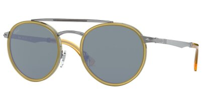PERSOL 2467/S 1092/56