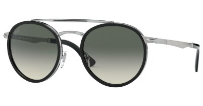 PERSOL 2467/S 518/71