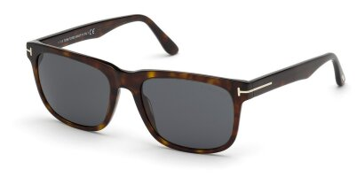 TOM FORD 0775 52A