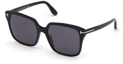 TOM FORD 0788 01A