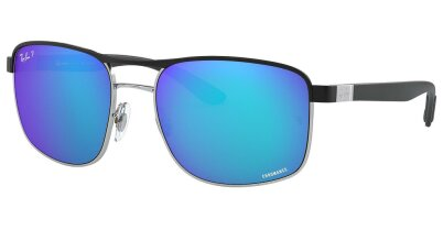 RAY BAN 3660CH 9091/A1