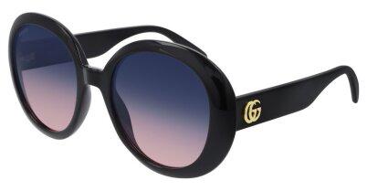 GUCCI GG0712S 002