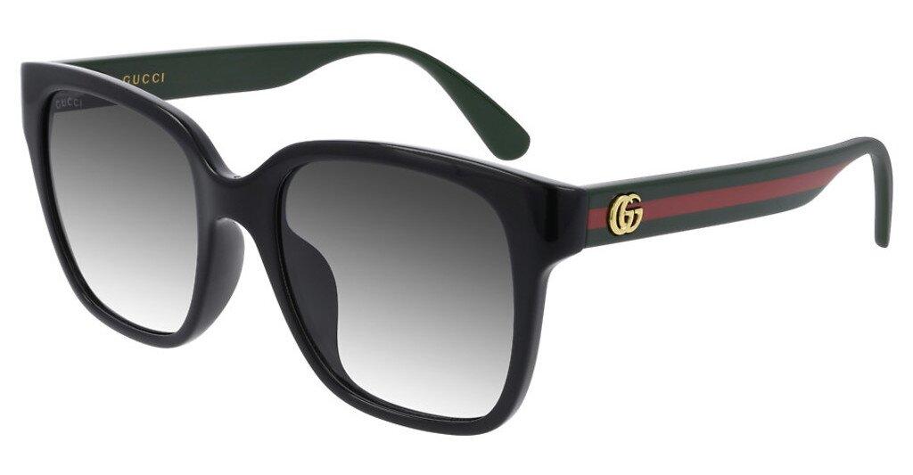 GUCCI GG0715SA 001
